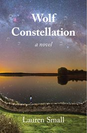 Wolf-constellation-cover-web.jpg