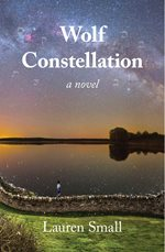 Wolf-constellation-cover-web-(1).jpg